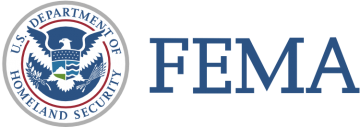 FEMA_Logo_Large