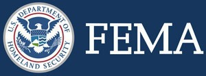 FEMA - Weekly Bulletin 17AUG20