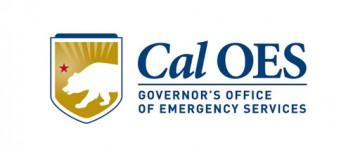 Cal-OES-Logo