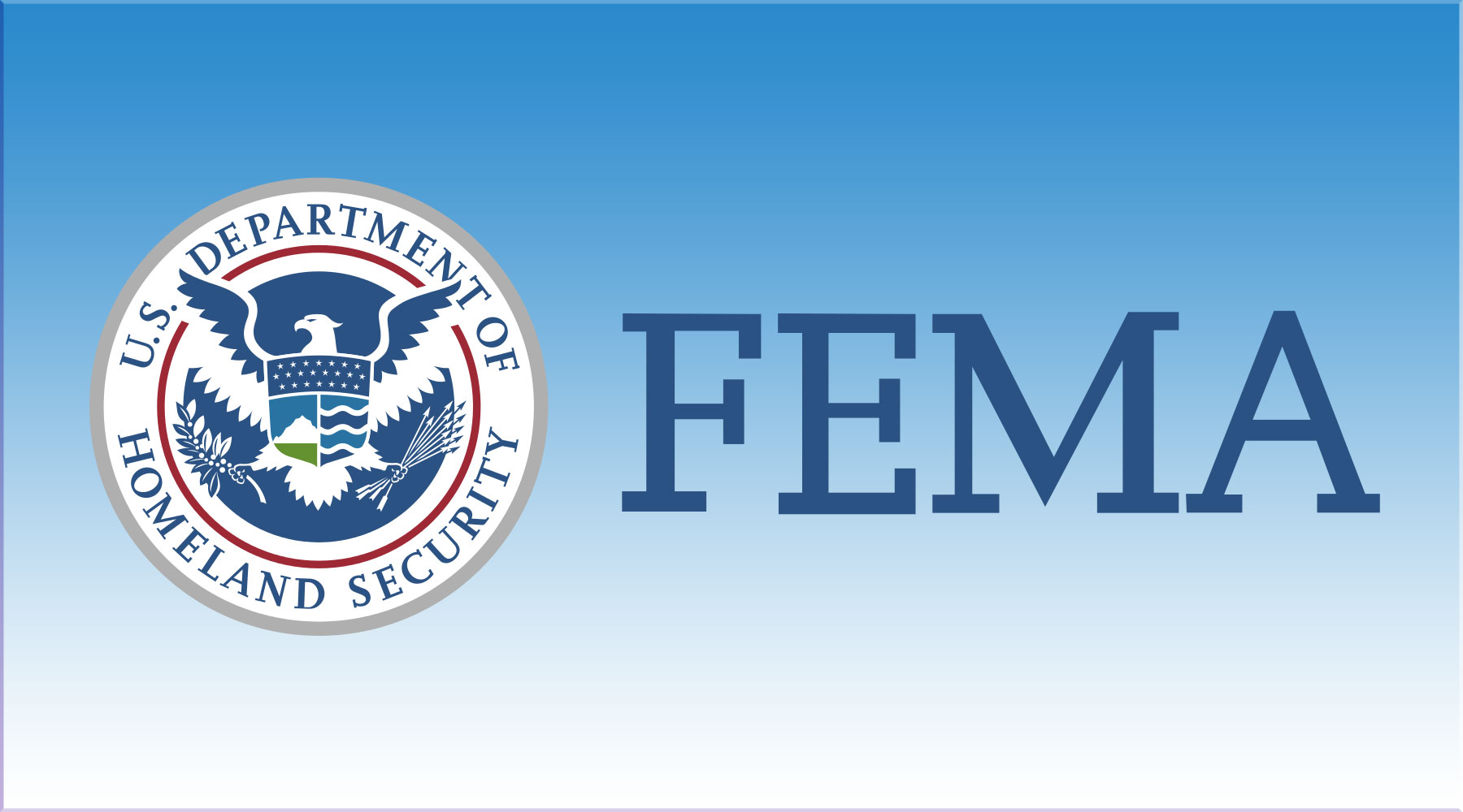 FEMA_logo_beveled-1